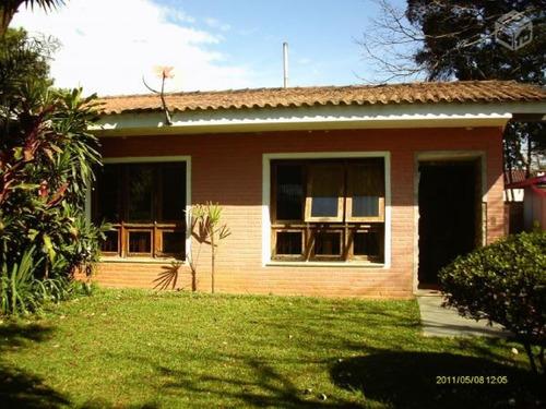 residência comercial para alugar - 00391.001