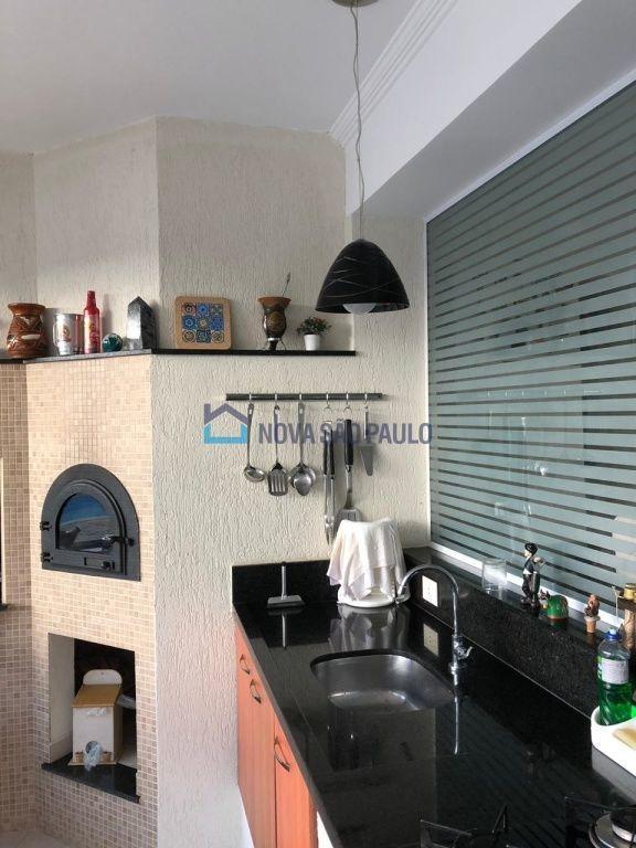 residência condomínio fechado -  aruã - bi24533