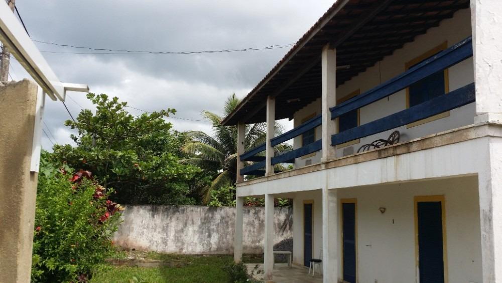 residência de alto padrão a 2 min da praia