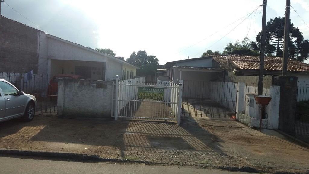 residência para alugar - 00012.002