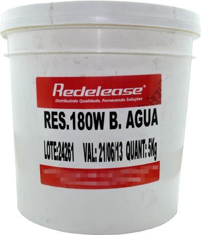 Resina acr lica base gua para revestimentos em isopor 05 for Arcones de resina para exterior