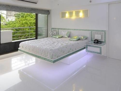 resina epoxi cristal piso3d mesa madeira river table 1,42 kg