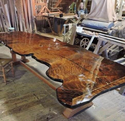resina epoxi cristal  vidro liquido para brindes e madeira