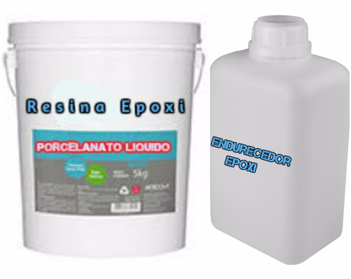 Resina epoxi transparente porcelanato liquido para 3d 7 for Piso acrilico transparente