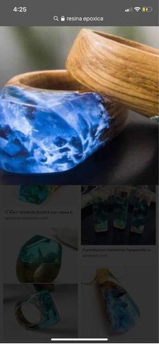 resina epoxica epoxy glass, catalizador