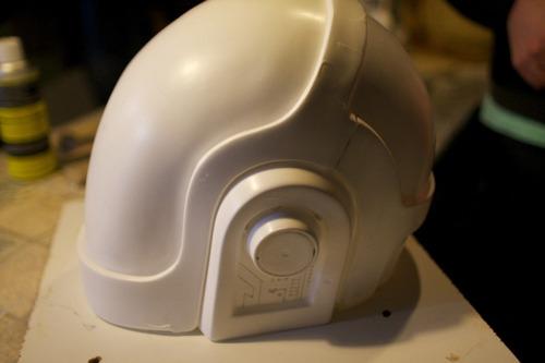 resina epoxica liquida cast poliuretan 320 x215gr cascos 3d