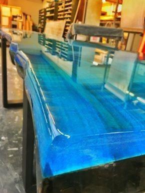 resina epoxica stx industrial mesas y recubrimientos