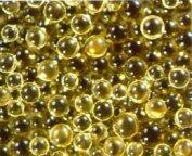 resina mista para deionizadores / desmineralizadores $/litro