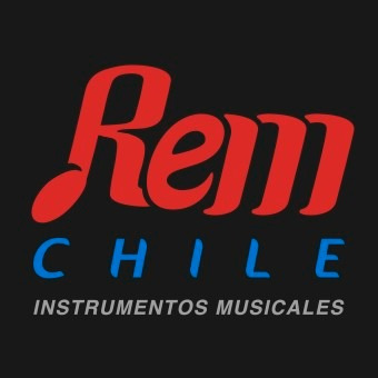 resina para cello pirastro cellisto alemana - remchile