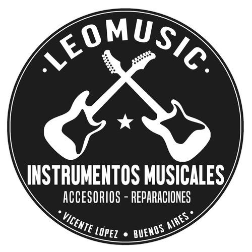 resina para cello thomastik infeld nro 204 kolophonium