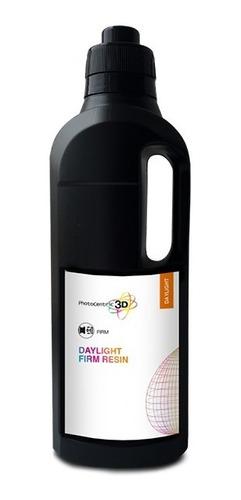 resina photocentric precision daylight firm :: printalot