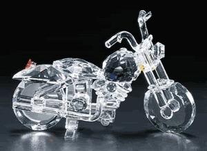resina poliester cristal baixa visc. c/ catalisador 1,030kg