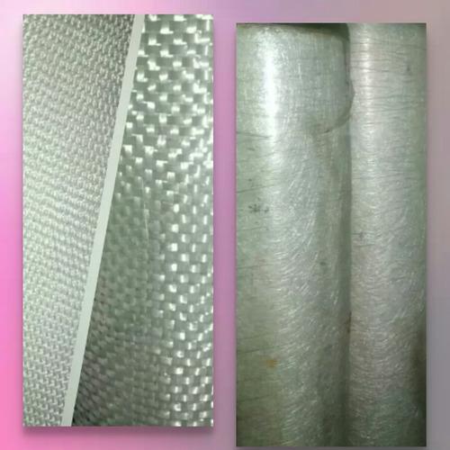 resina poliester uso fibra vidrio 4 kg + catalizador en.40v