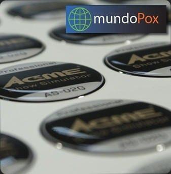 resina poliuretánica p/ domes - kit x 1 kg - envío gratis!!.
