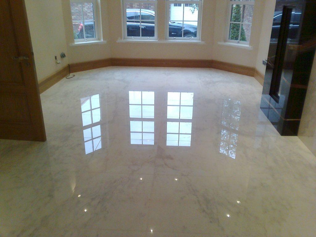 Resina porcelanato liquido em cores para pisos r 245 00 for Fotos de pisos de marmol travertino