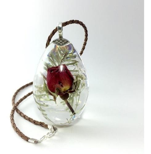 resinas epóxica transparente para joyeria y artesanías