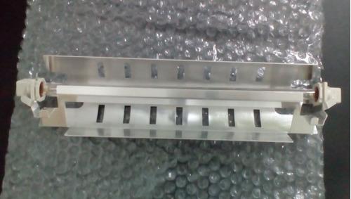 resistencia 31 cm nevera ge general electric wr51x10055