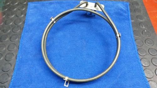 resistencia circular de horno 110v 220v