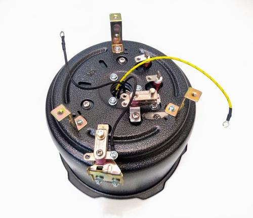 resistencia completa para panela pressão cadence pan901 110v