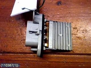 resistencia de aire acondicionado chevrolet lumina