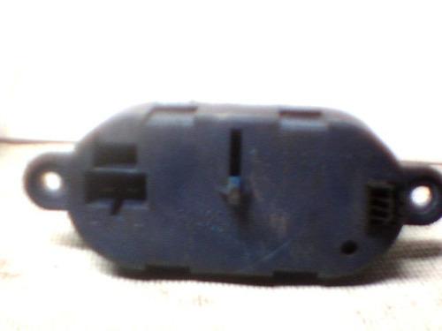 resistencia de calefaccion para renault #part 52485218-12v