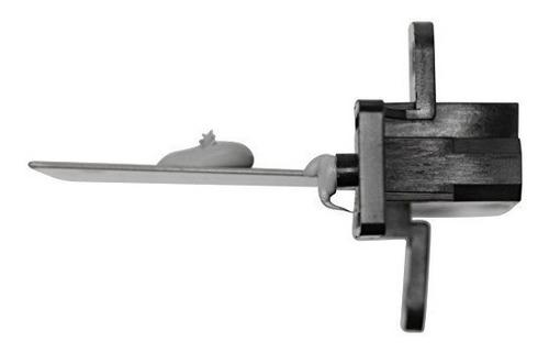 resistencia de motor soplador hvac wells ja1211