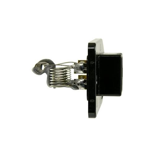 resistencia de motor soplador hvac wells ja1258