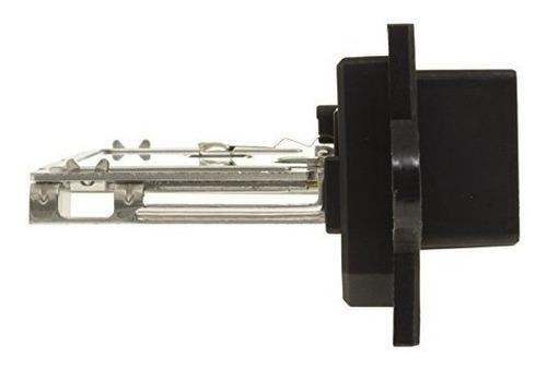 resistencia de motor soplador hvac wells ja1548