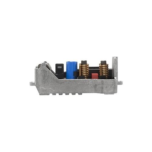 resistencia de motor soplador wells rb1030 hvac