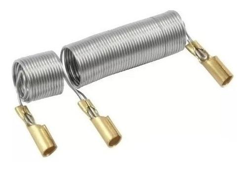 resistencia ducha electrica apto 5500w t/lorenzetti