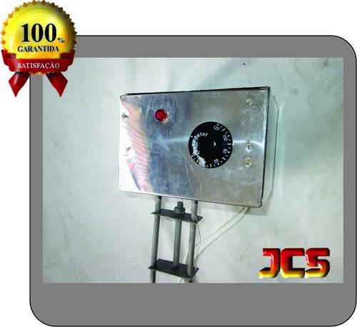 resistencia eletrica caixa dagua 500mil a 1000 mil litros...