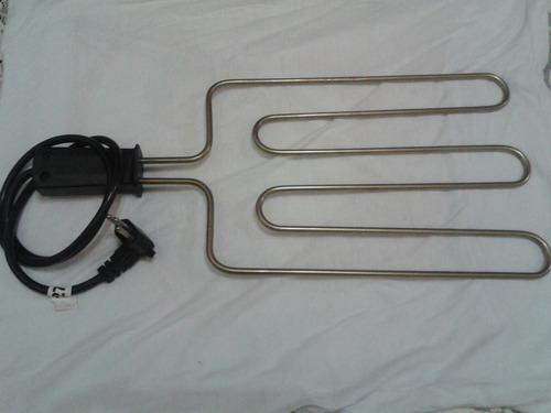 resistencia eletrica churrasqueira eletricas varios modelos