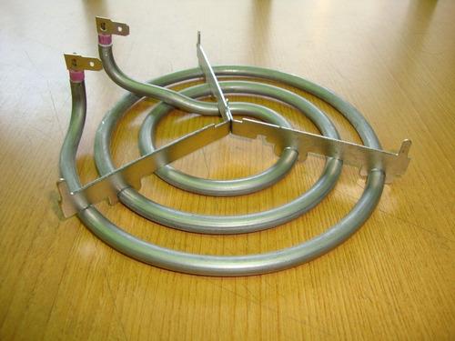 resistencia espiral para cocina electrica 110v mayor