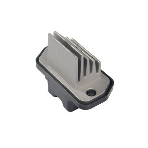 resistencia motor soplador de aire acondicionado para honda