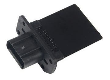 resistencia motor soplador para ford escape 2008-2012 tauro