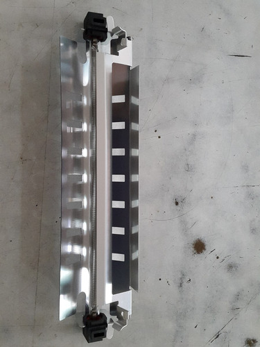 resistencia nevera ge 31 cm wr51x10055 / wr51x10101 c/base