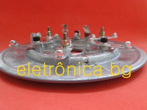 resistencia panela pressão oster 127v 110v ckstpc original