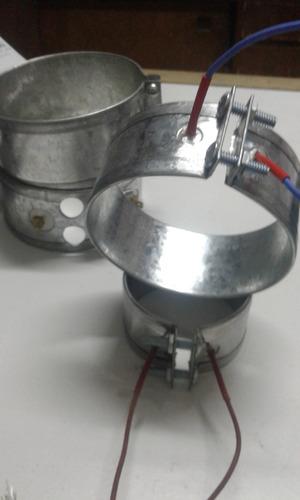 resistencia para dispenser de agua / bebedero