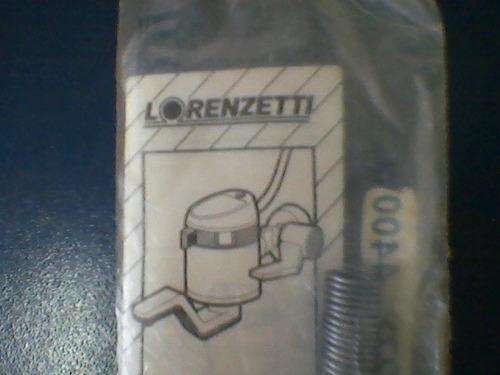 resistencia para maxi torneira e maxi aquecedor lorenzetti