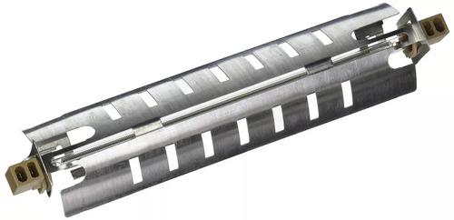 resistencia para nevera 31 cm general electric ge wr51x10055