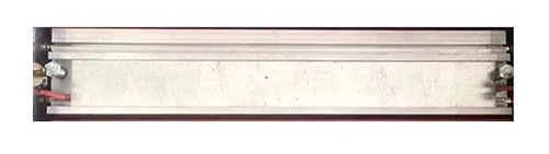resistencia para plastificadora gazela ac20.35.80
