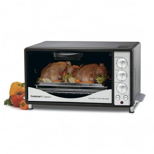 resistencia sup 127v para forno cuisinart tob-30 26514