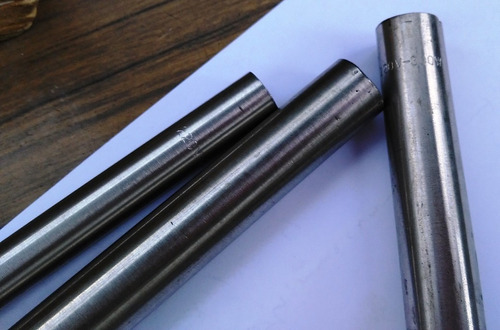 resistencia tubular para llenadora de liquidos o formadora