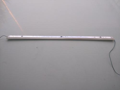 resistencias termoselladora de corte cas-aerotex