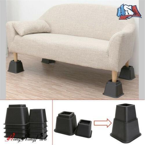 resistente cama vertical cono silla muebles levantador -6740