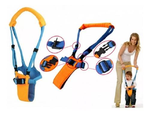 resistente sujetador arnes perfecto para bebes