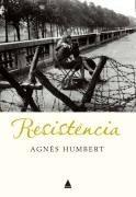resistência - a história de uma mulher que desafiou hitler