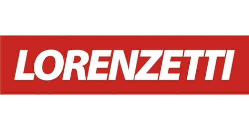 resistência aquecedor versátil 755f 220v 5000w lorenzetti