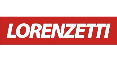 resistência ducha higiênica 220v / 2500w  400a lorenzetti