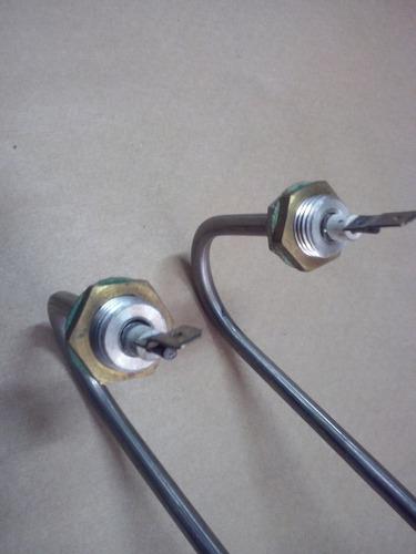 resistência fritadeira elétrica 7 litros redonda 110 v